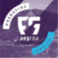 logo F5 FRANCE.jpg