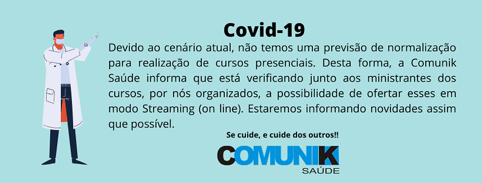 Covid-19 (1).png