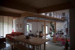 Carme Bosch Arquitecta