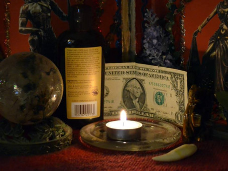 Powerful magic rings for politicians,celebrities, win competitions,Money spells,love +27606824597