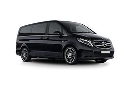 London-Airport-Transfers-Mercedes-Benz-V