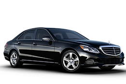 black_car_mercedes_e-class_2016-30xkx90m