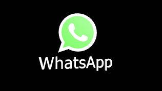 whatts app.jpg