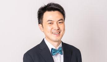 レジャーコンダクター _杉崎聡紀-プロフィール.jpg