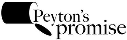Train4YourBest Peyton Promise