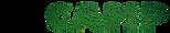 wecamp logo.png