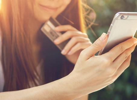 Quid de la transition numérique au sein des banques pour professionnels ?