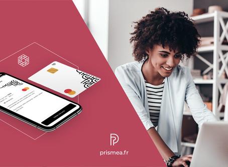 5 bonnes raisons de rejoindre la FinTech Prismea