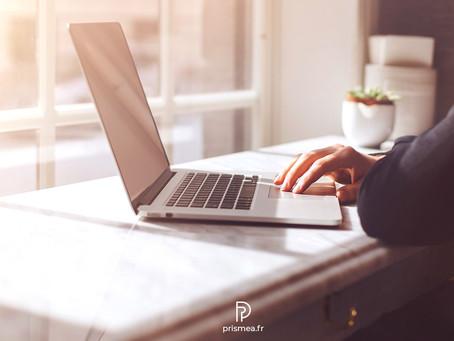 Choisir un espace de coworking : les 7 questions fondamentales à se poser
