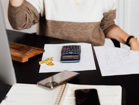 Comment financer un projet d'entreprise : 9 dispositifs de financement pour lancer son entreprise