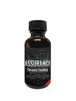 Assurance - New Label.png