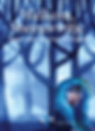 cover Welkom, Sneeuwwitje VZ.jpg