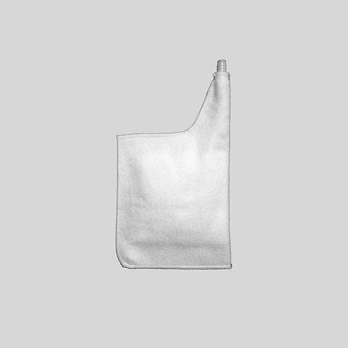SS-3 Filter Bags