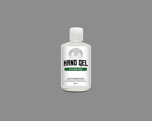 Hand-Sanitizer-3.5-oz-Banner.jpg