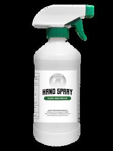 Hand Spray 32 oz Bottle.png