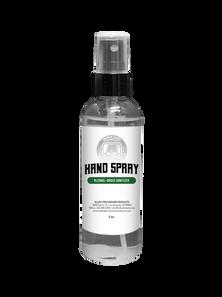 Hand Spray 4 oz Bottle.png