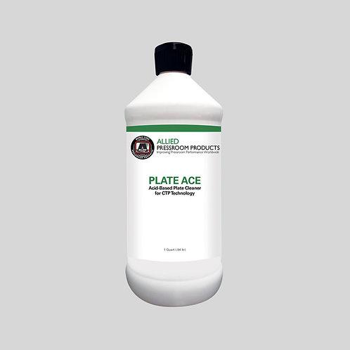 Plate Ace