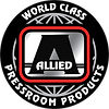 Allied Pressroom Products
