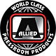 Allied-logo-final.png