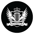 CroftgateUSA Logo.png