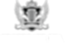 CroftgateUSA Logo