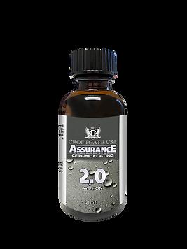 Assurance 2.0 1oz.png