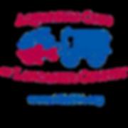 logo1024x1024.png