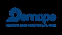LogoDemape_azul (1).png