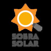 Logo_SOBRASOLAR_150x150_transp.png