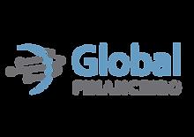 logo-Global-Financeiro.png
