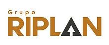 Riplan logo.jpg