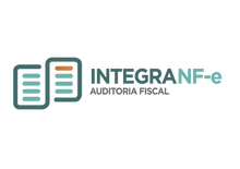logo-IntegraNF-e.png