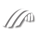 logo_SNW_BRANCO_TRANSP_v01_fev2019.png