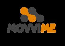 logo-Movvi.me.png