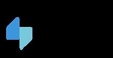 Logo_MasterGD_transp.png