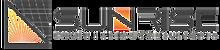 Logo Sunrise 2.png