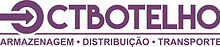 Logo CT Botelho.jpeg