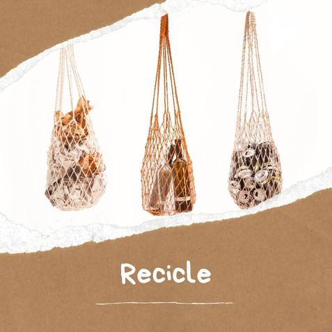 Recicle.jpg