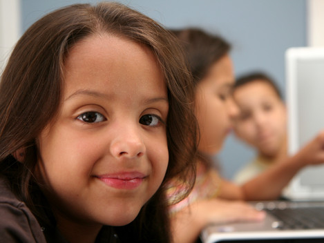 Learning is Fun but School is Boring – or – Why individualized shouldn't meanalone.