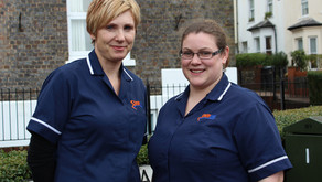What to expect from respite care