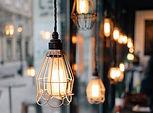 Electricity Freedom