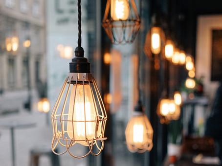 Importância das instalações elétricas