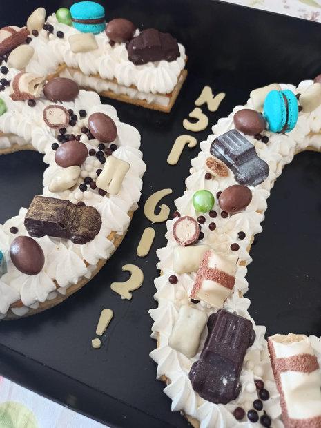 עוגת מספרים.jpeg