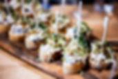 appetizer-blur-breads-2995325.jpg