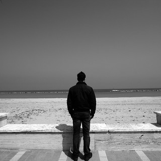Using existentialism in therapy for HIV patients can be benefitial