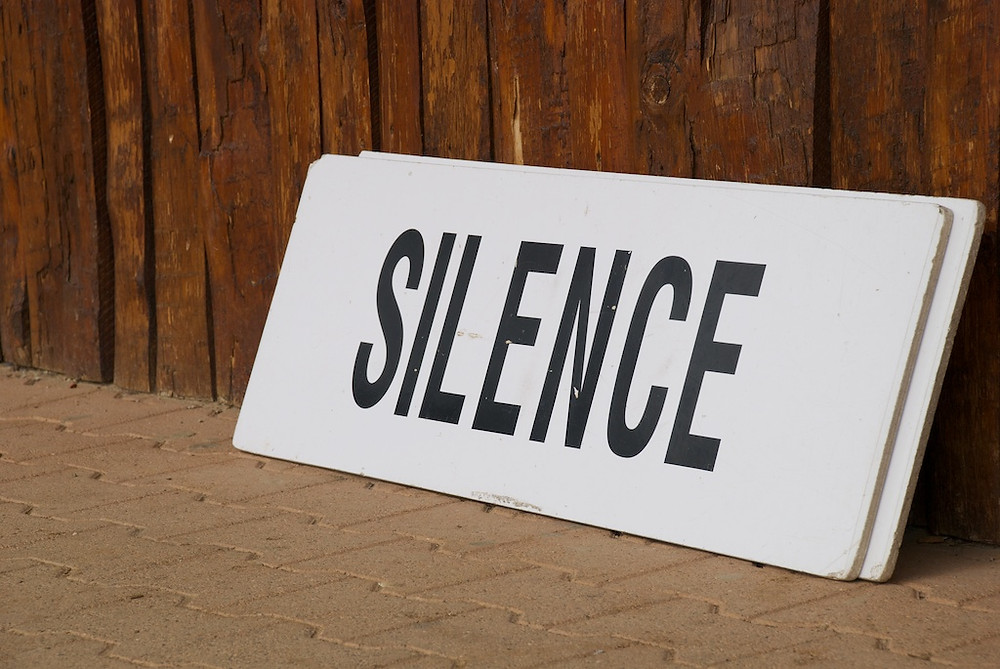 http://upload.wikimedia.org/wikipedia/commons/f/fe/Taize-Silence.jpg