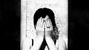 Shame and psychotherapy