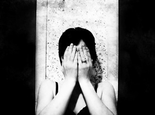 shame-undermines-your-self-esteem