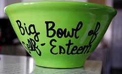 big-bowl-of-self-esteem