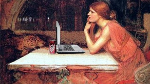 Narcissism in Cyberspace